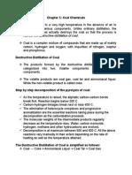 CPI Questions