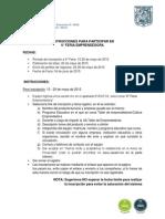Instrucciones_para_participar_en_6°_Feria