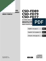 1874645c-757b-45f5-8ff1-51cde7fe5ed9