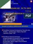01 INDONESIA.ppt