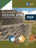 KSDesign Manual