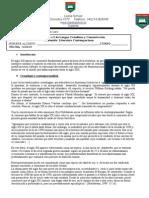 guia-lit-cont-i2.doc