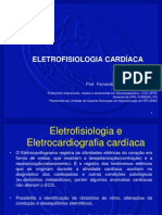 eletrofiologia_cardiaca