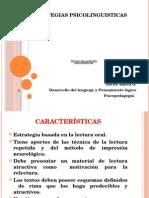 TECNICA DE LAURITZEN.pptx