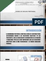 Biocompatibilidad de las soluciones de diálisis.ppt