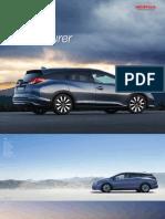 20150606 085851 Civic Tourer 15ym Brochure Pt 01