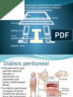 Principios fisico químicos de la diálisis.pptx