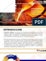 Trabajo Final - FUCSA.pptx