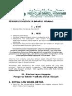 PENGURUS MUSHOLLA DAARUL HIDAYAHsertifikat.docx