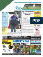 Menomonee Falls Express News 06/13/15