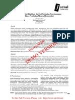 ynJURNAL_Decrypted.PDF