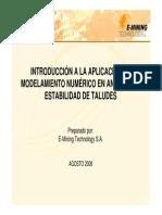 Intro Modelamiento Numerico.pdf
