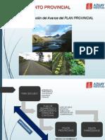2.-Presentacion Para Provincial Inicial