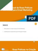 Breve_Manual_de_Boas_Práticas_em_HTML_para_Email_Marketing 2014
