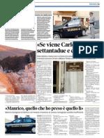 nerocavepag28nov2013.pdf
