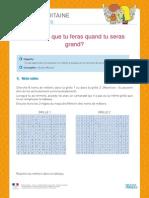 03_enfants_metiers.pdf