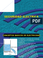 Seguridad electrica.ppt