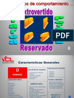 DISC_VCL[1] clearver express.ppt