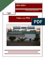 tube-pvc_95.pdf