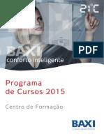 formação solar 2015.pdf