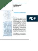 16578.PDF Hermeneutica Biblica Em Paul Ricoeur