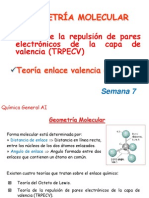 teorio enlace valencia