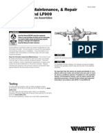 BACKFLOW MAINTANANCE.pdf