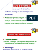 seguridad-industrial-carraro.ppt