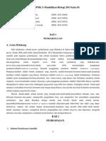 Model Pembelajaran Berbasis Pendekatan Saintifik.pdf