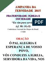 CF 2015.ppt