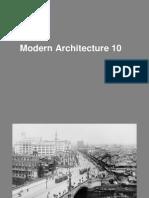 Arhitektura Japan