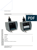 h51-manual-3ex5030-50-english.pdf