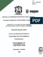 5488.pdf