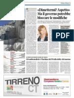 casoapuane21feb2015.pdf