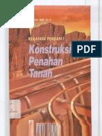 Rekayasa Pondasi I - Konstruksi Penahan Tanah.pdf