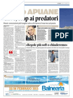 casoapuane121feb2015.pdf