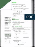 Organic Compound Isomerism Stpm