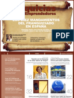 El Economista - franquicias+