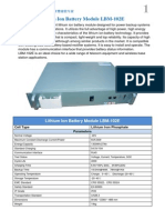 Telecom+Battery.pdf