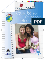 Www.epf.Uni-mb.si Eng Guide Students Erasmus Partner Institutions of FEB EPF StudentGuide 2012 POP OKT REDUCED