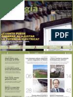 El Economista - energia 22-12-2014+