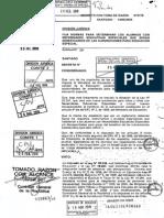 Decreto170 Proyectos de Integración Escolar