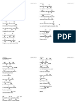 1333_efas_hinario.pdf