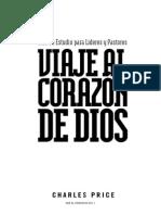 VCD_Lider