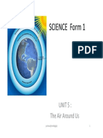 49378752-45854952-form-1-science-chapter-5-part-1-110806072654-phpapp02