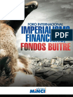 Fondos Buitres