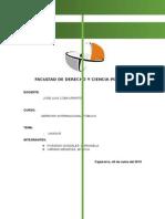 derecho-internaconal-monografia.docx
