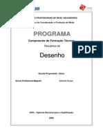 programas_desenho