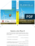 Livro PlanoB 4.0