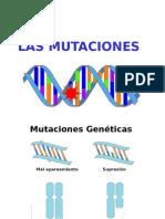 03 mutaciones.pptx